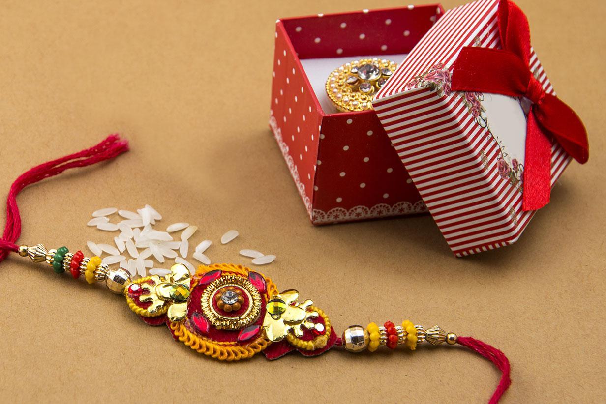 Best Rakshabandhan Gifts For Your Sister   Style Hub