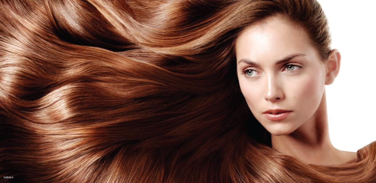 Golden Rules Every Girl Should Follow For Flawless Hair