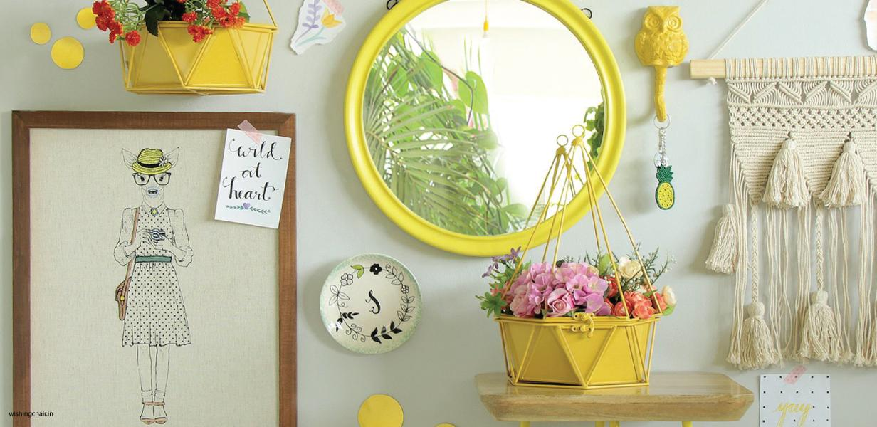 Declutter your Home In A Day With These Easy Decorating Ideas