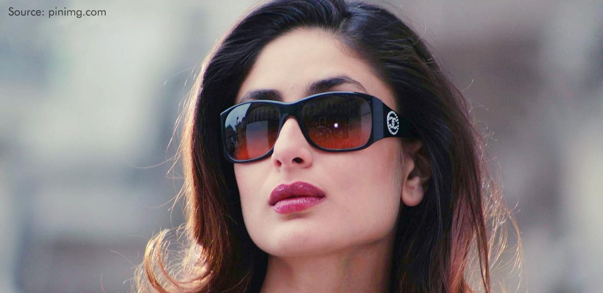 Best Beauty Looks of Kareena Kapoor