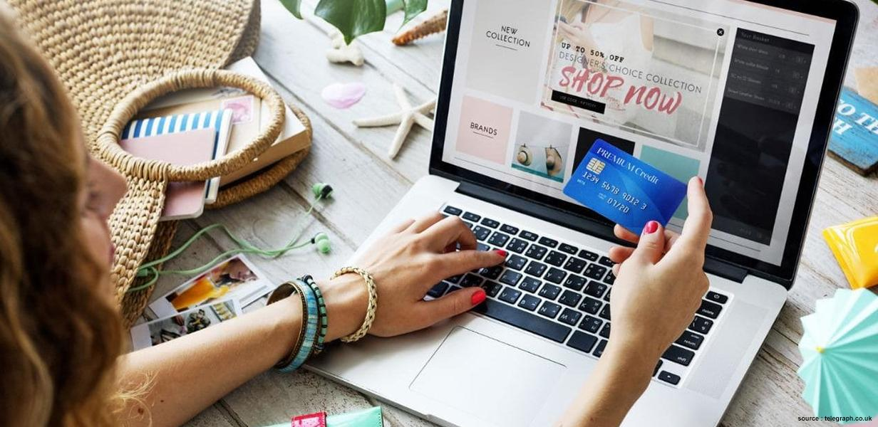 Quick Shopping Tips To Save Time