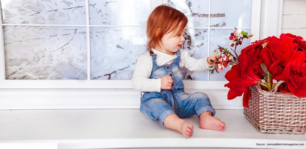 The Cutest Overalls To Buy For Your Little Girl
