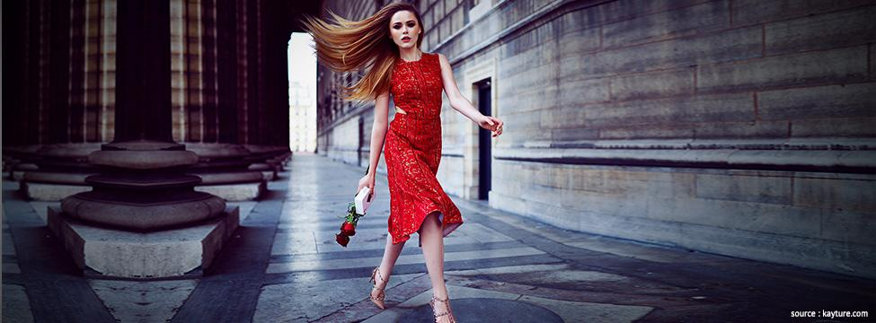 Top Dinner Date Dresses For That Perfect Evening