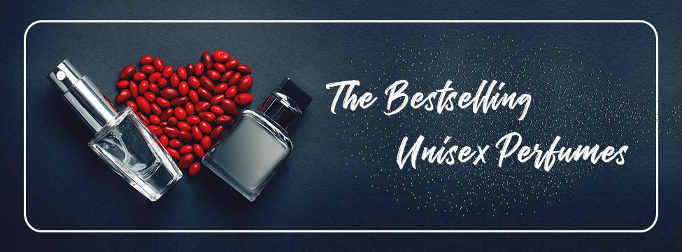 The Best Unisex Perfumes To Add To Your Collection