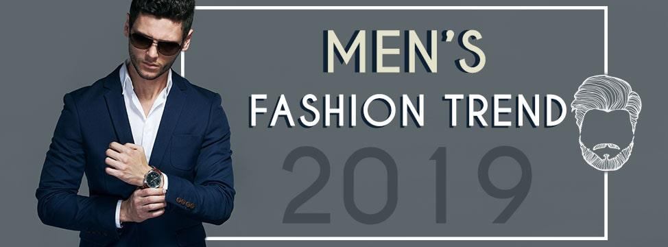 mens-fashion-trends-featured-image-min