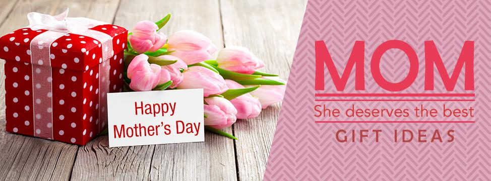 Mothers-day-featured