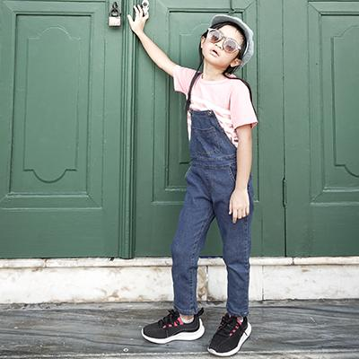 My Resolution: I Will Let My Kids Create Their Own Quirky Trends