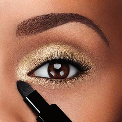 10 Trending Makeup For Valentine's Day 2020