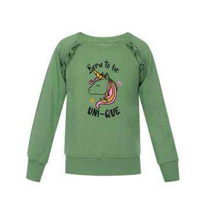 5 Types Of Sweatshirts Your Kids Will Love