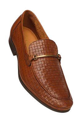 Best Formal Shoes For Men Under INR 3000