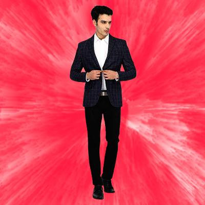 5 Date Styling Tips for Men