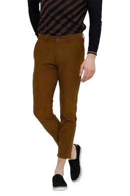 Workwear Pant Styles For Men - Shop The Story