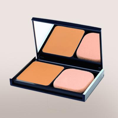 How To Wear Foundation And Concealer The Right Way?