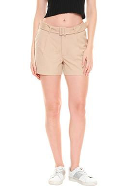 Five Shorts That Are A Must-Have In Your Summer Closet