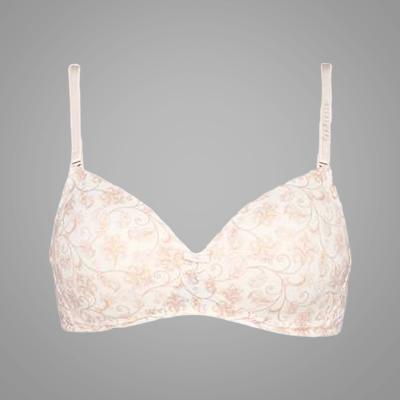 Your Guide To Bra Shopping As A Teenager