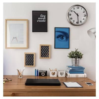 DIYHOme_walldecor