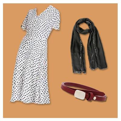 Dress_Workromhome